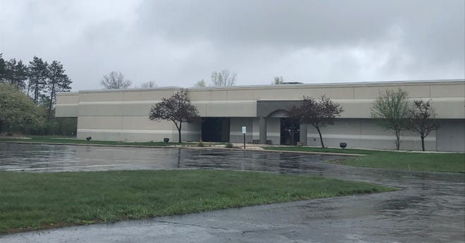Feeding Our Communities with United Services will open at 2321 W. Grand Ave. in Wisconsin Rapids.