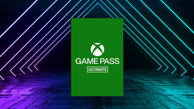 Xbox Game Pass Ultimate lets players have access to hundreds of titles on console, PC and mobile devices.