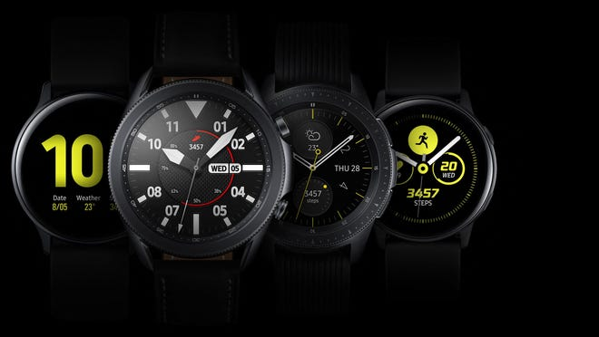 Google and Samsung plan to combine their Wear OS and Tizen operating systems into a unified platform, the companies announced at the Google I/O event on May 18, 2021.
