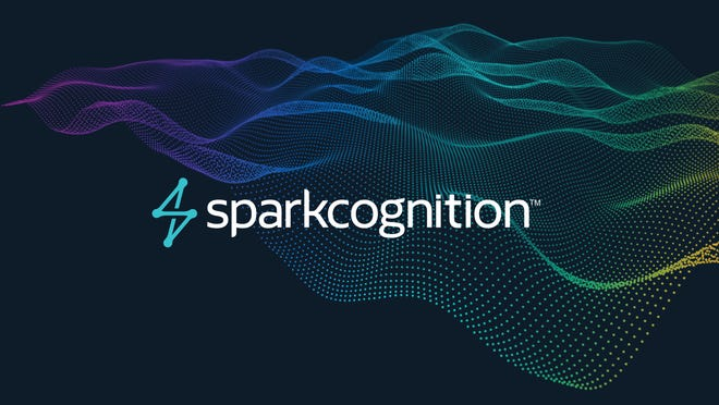 SparkCognition said its recent acquisition will help it create a management platform for clean energy that's enabled by artificial intelligence.