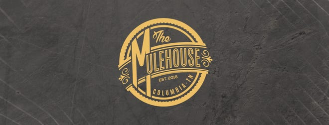 The Mulehouse is located at 812 S. High St. in Columbia.