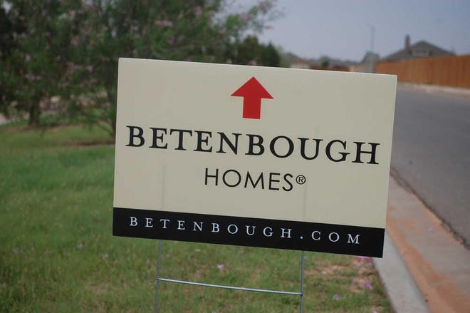 Betenbough Companies of Lubbock on Wednesday announced an investigation is ongoing after cybercriminals compromised the company's information earlier this month.