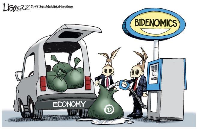 Bidenomics