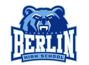 Olentangy Berlin Bears