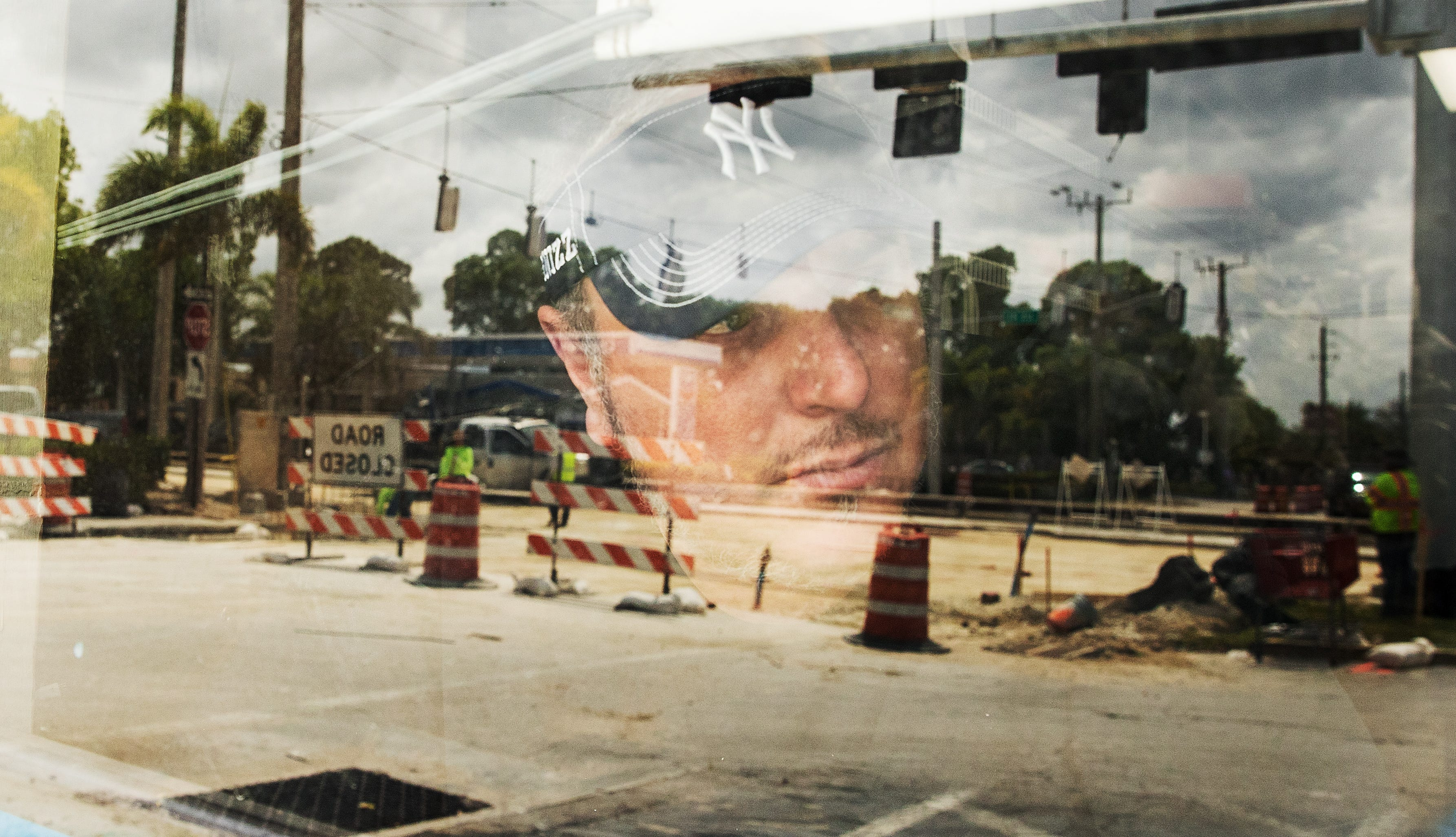 'I'm ready to quit right now.' Fort Myers roadwork is devastating businesses — will repaving help? 2