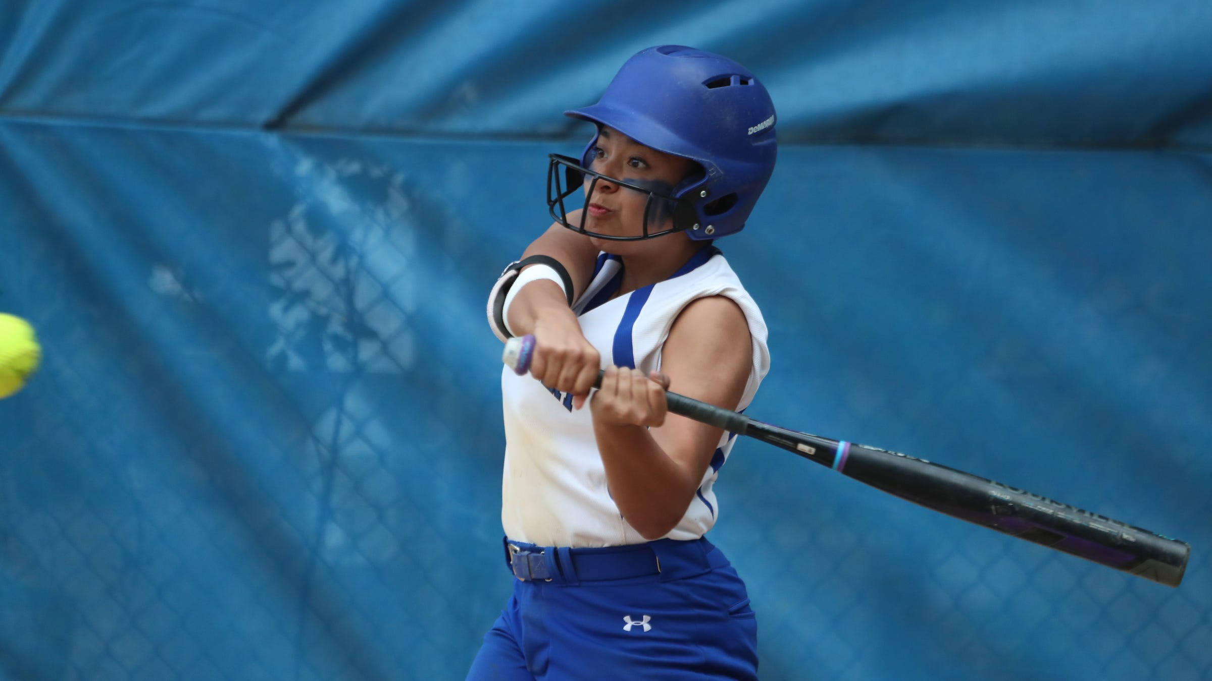 Softball: Vote now for the lohud Player of the Week (May 17-23)