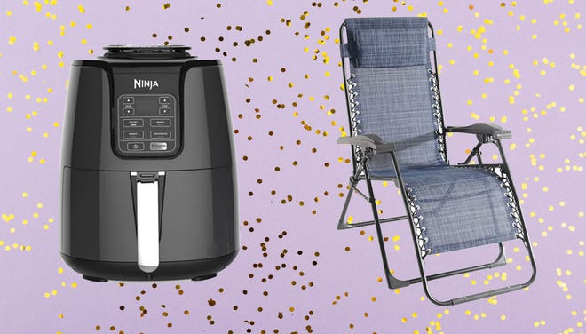 Kohl's wildly popular lowest prices of the season sale is finally here.