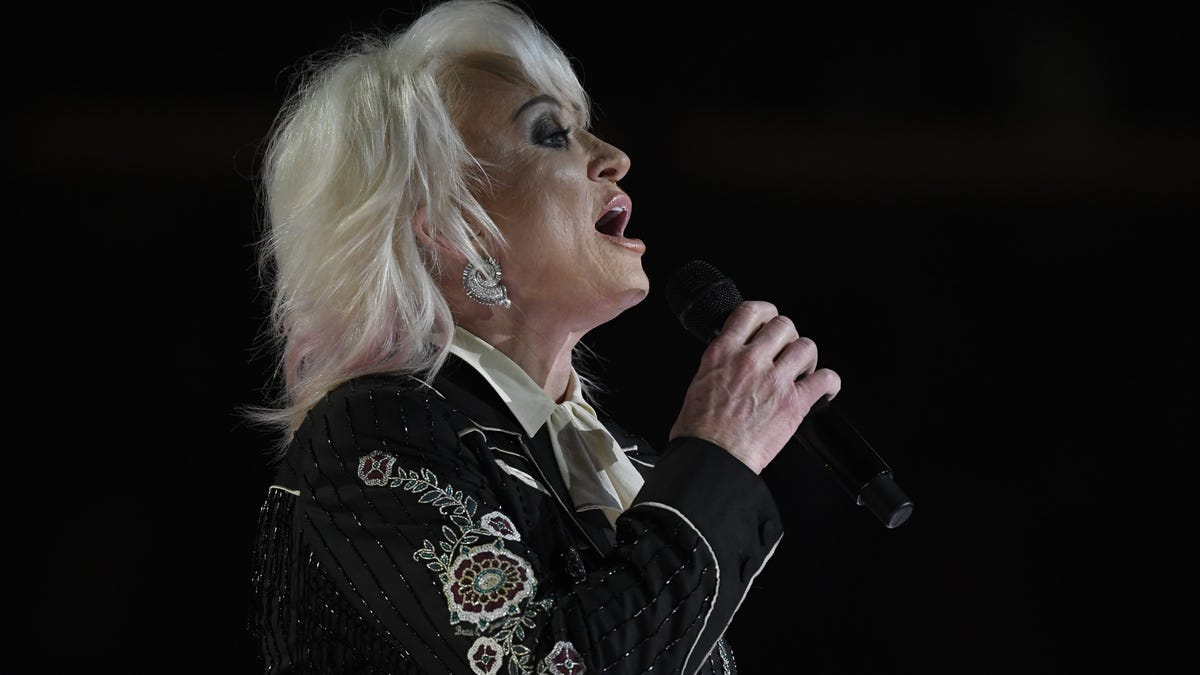 ACL Fest update: Tanya Tucker cancels 2021 shows