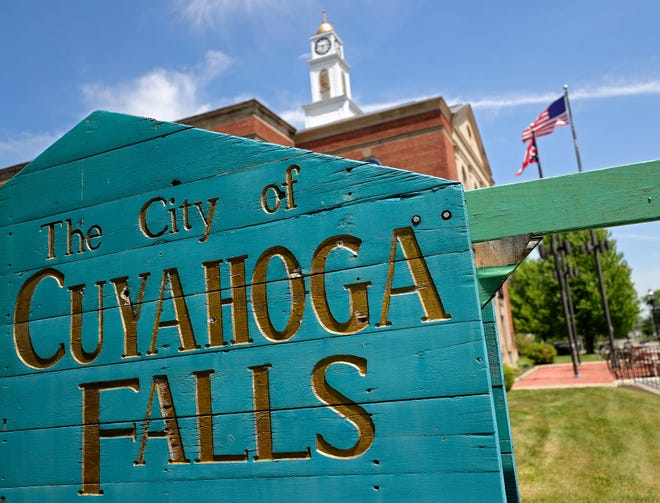 The city of Cuyahoga Falls is assisting the United Houma Nation Tribal Territory, which was hit hard by Hurricane Ida. The territory is located in Houma on the southeastern coast of Louisiana.