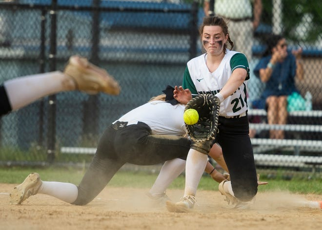 Wachusett Regional enters the postseason as the defending Division 1 state champs.
