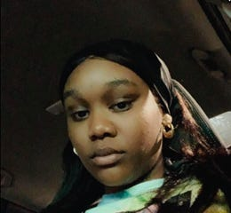 An arrest was made Thursday in the shooting death of Ashanti Bellamy, her unborn child, and the shooting of a man May 17 in Fayetteville.