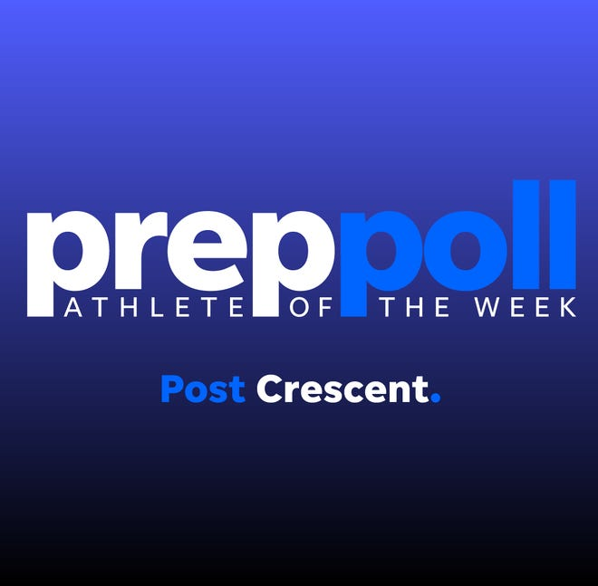 The Post-Crescent Athlete of the Week