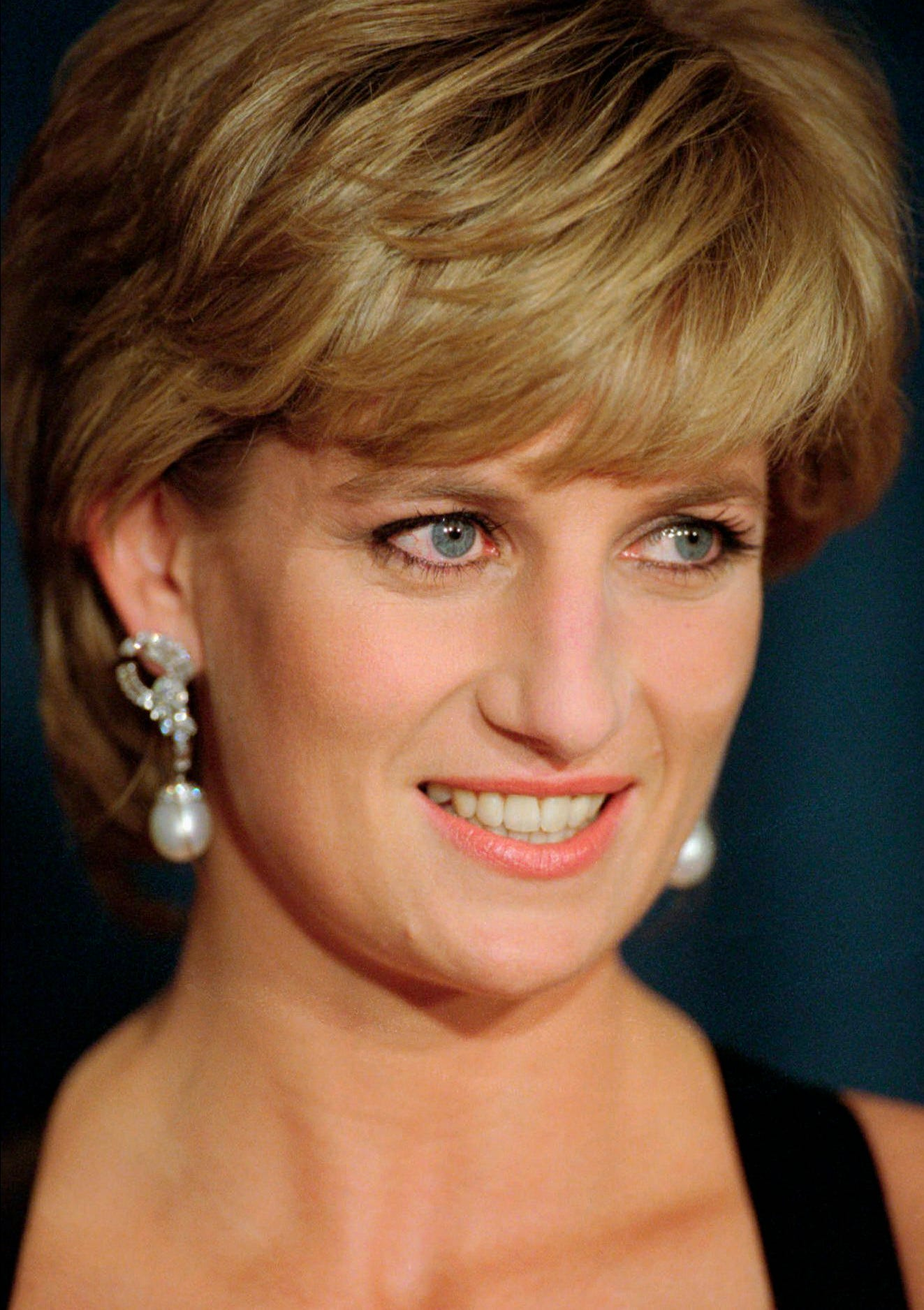 Report: BBC reporter used deceit to get 1995 Diana interview 2