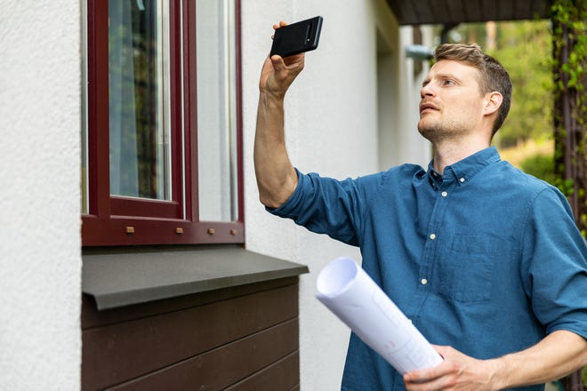while your inspector will provide feedback and a detailed report of his or her findings, responsible buyers should also do their own due diligence by asking the right questions.