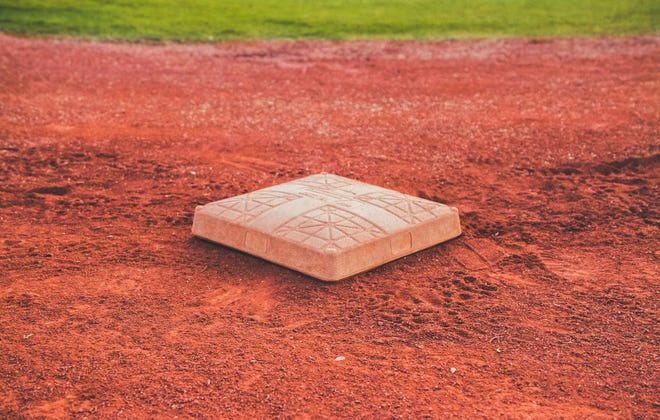 Central Davidson beat Thomasville 12-2 to snap a four-game losing streak. [File photo]
