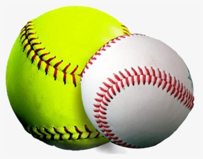 In a Branch County prep roundup the Bronson softball team split with Parma while the Union City baseball and softball teams swept Comstock