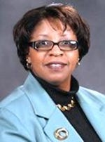 The Rev. Patricia Dennison has been appointed to the Ravenna Board of Education.