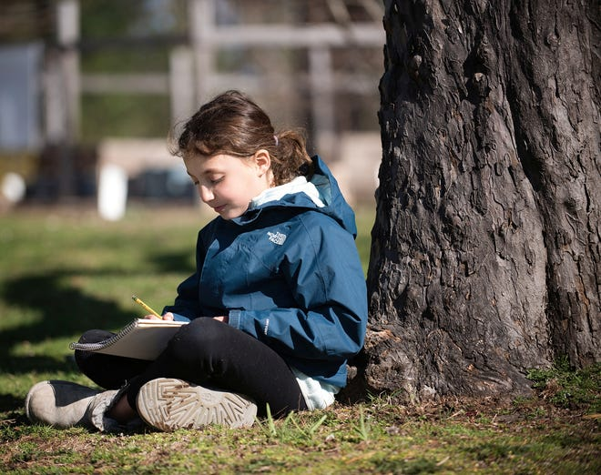 Inly recognizes that some students need a flexible learning schedule or have the desire to learn from home.