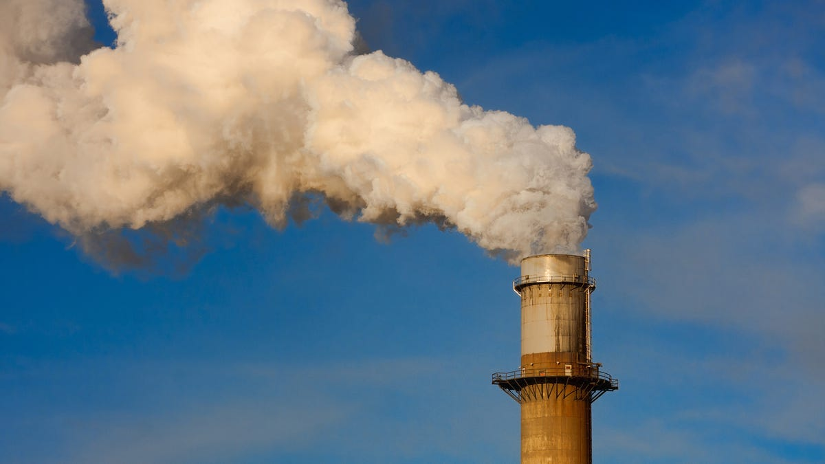 New environmental justice measures might revive cap-and-trade 3