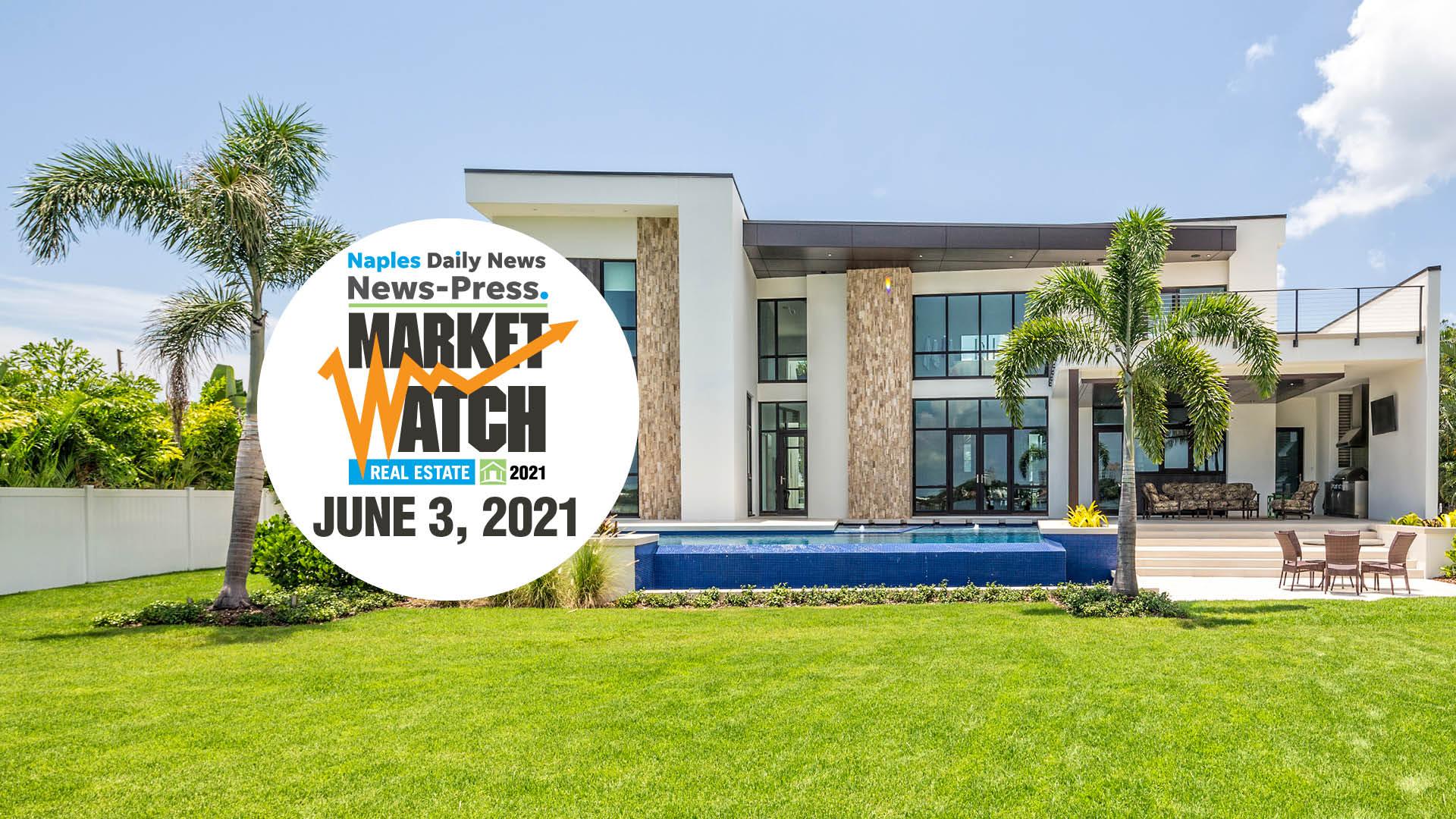 Market Watch draws big crowd amid real estate boom 3