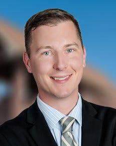 Tyler A. Ptacek, MD