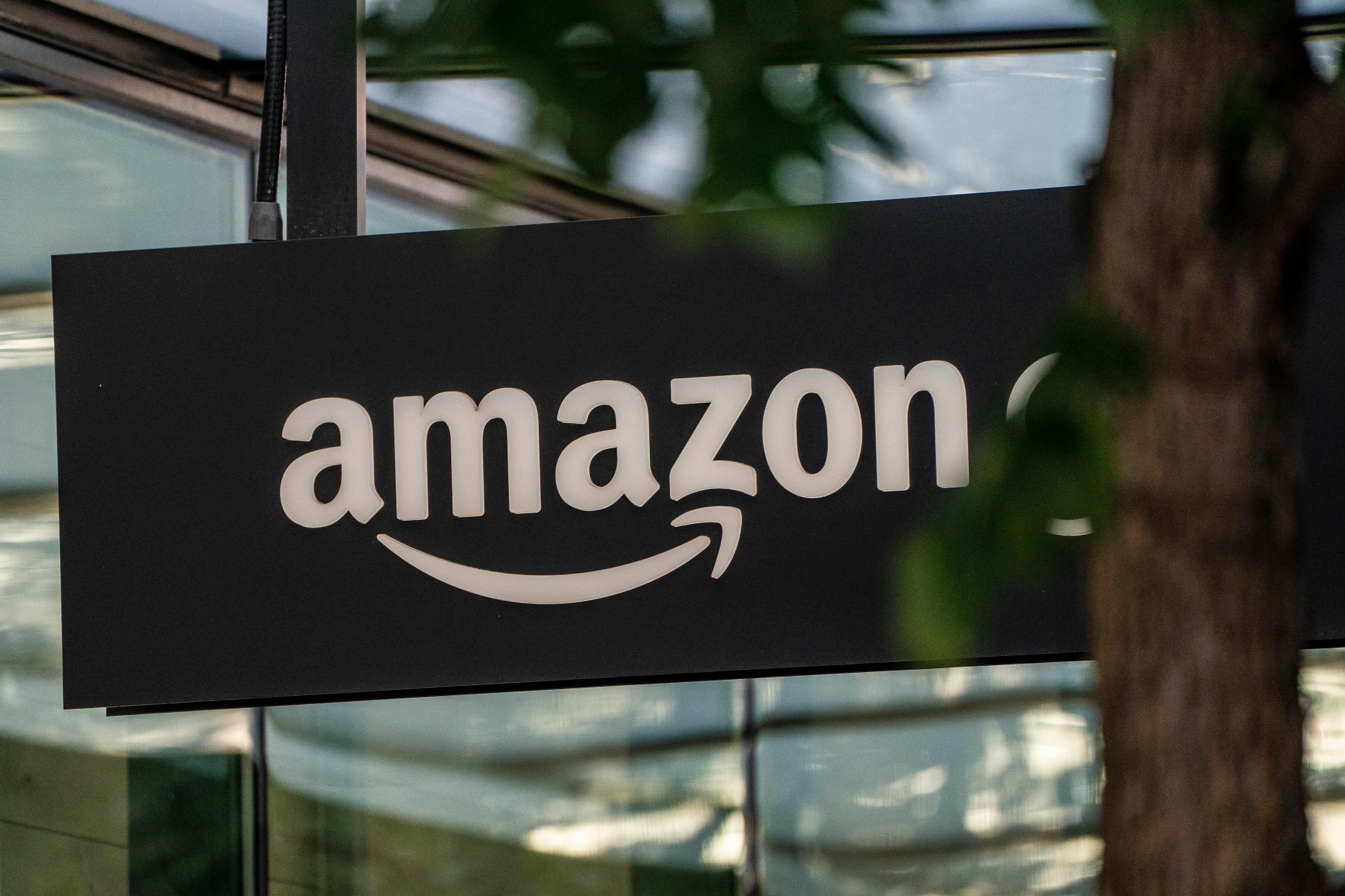 Amazon Prime Day 2021 sale set for June 21-22 with some early deals available, plus how to get a $10 credit