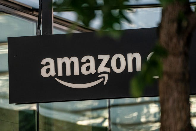 Prime Day will be held earlier than ever before.