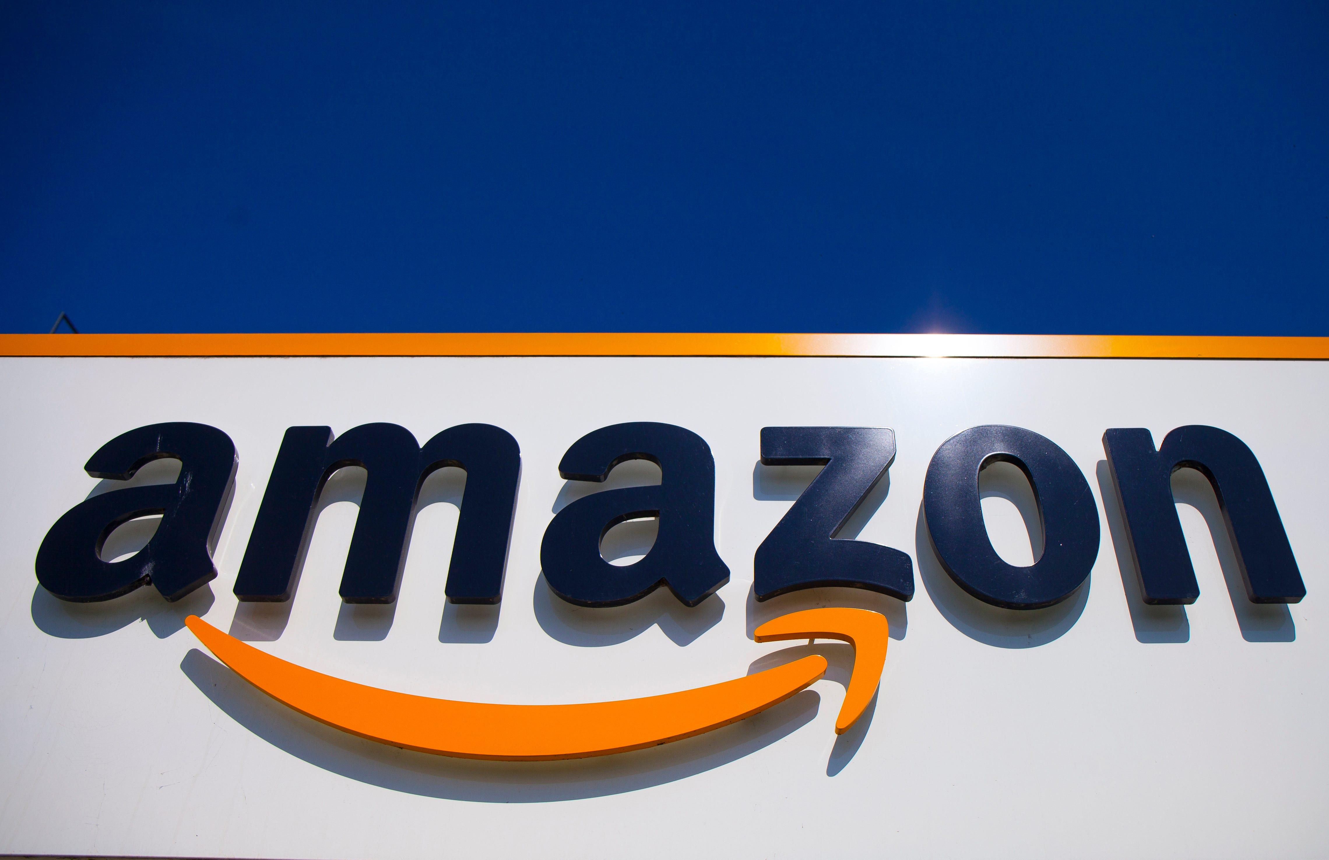 Amazon to buy MGM studio, home to James Bond, 'Handmaid's Tale,' for $8.45 billion