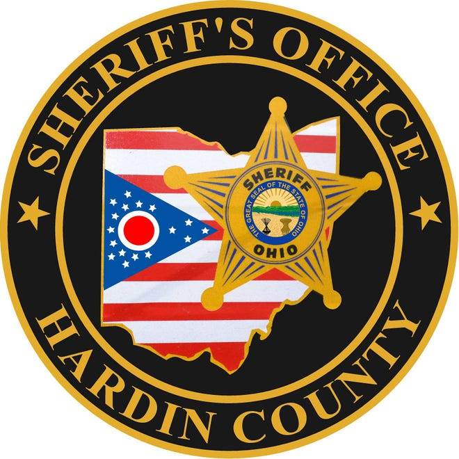 Hardin County Sheriff's office reports a motorist and a pedestrian killed in separate crashes.