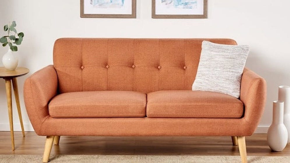 Memorial Day 2021 The 30 Best, Sofa Cushion Support Home Depot