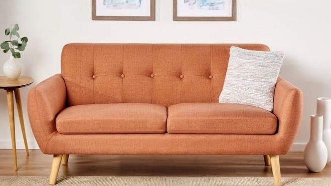 Memorial Day 2021 The 30 Best, Best Deals Furniture
