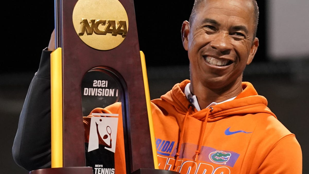 What were the top 10 moments from the Florida Gators' 2020-21 sports year?