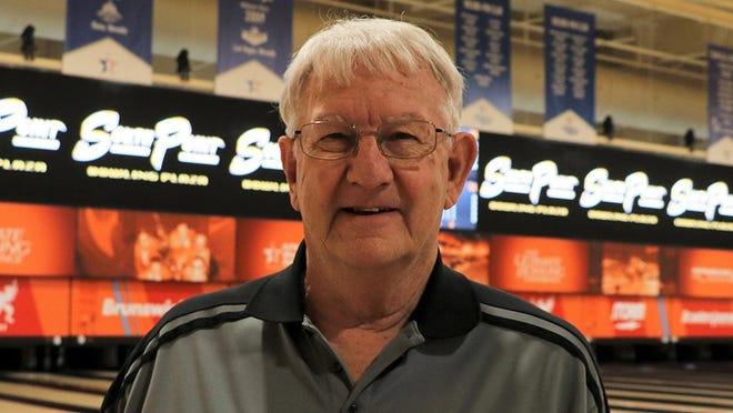 Barry Gulden
