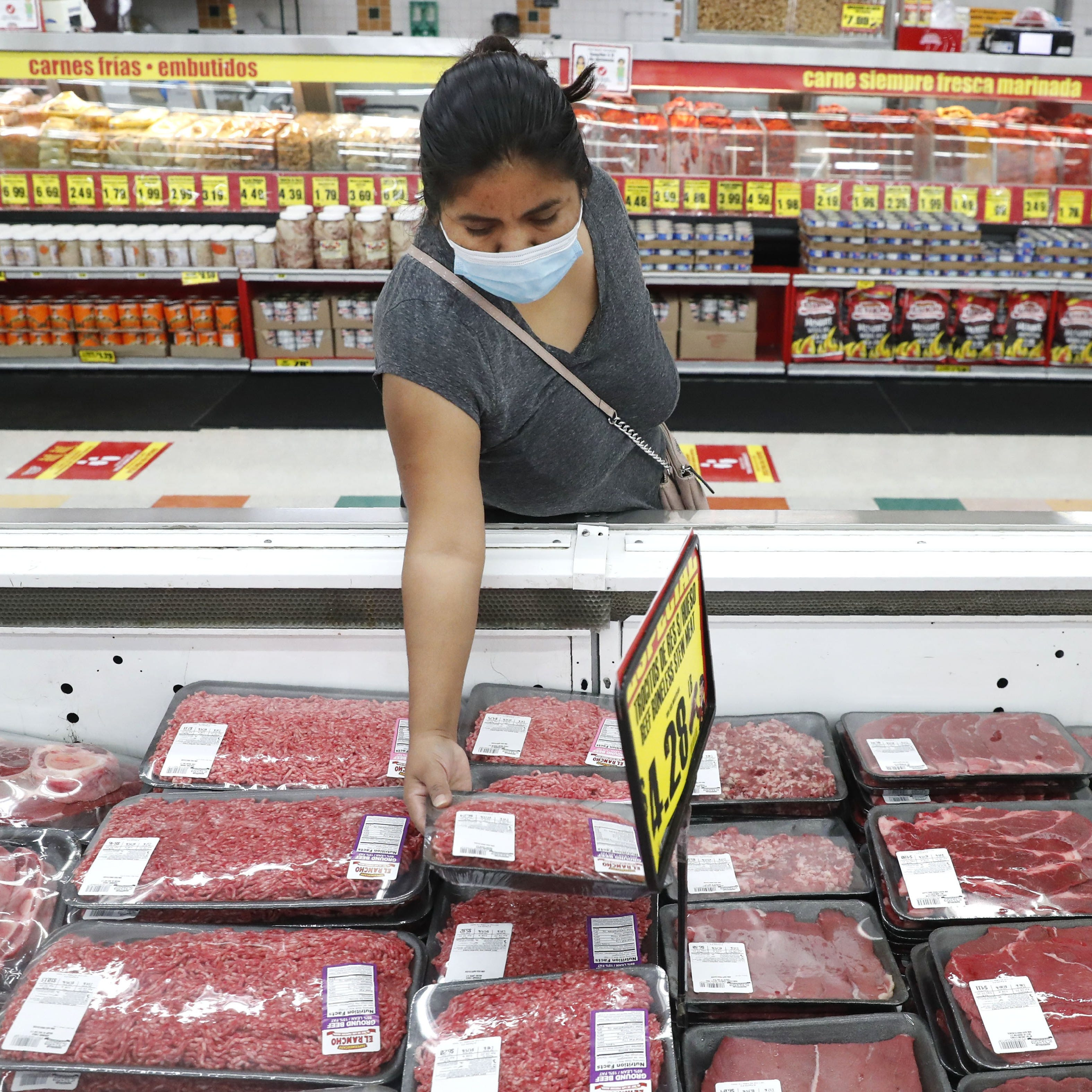 Fresh Market Slc Hours Christmas Day 2021 Bu0yquoxaqi1m