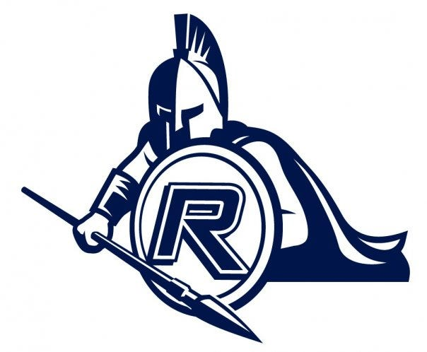 Ridgewood Spartans