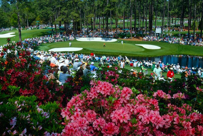 The famed Augusta National Golf Club did not allow its first woman member until 2012. It took 80 years before former Secretary of State Condoleezza Rice became one of the first members. Gator Creek Golf Club, founded in 1972, still has not followed suit.
