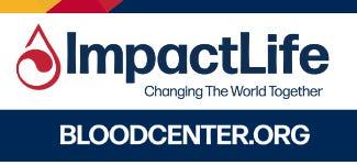 ImpactLife logo
