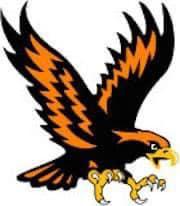 Somerset Area High School