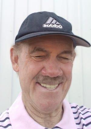 Greg Goodrich