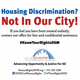 Image from Des Moines Civil and Human Rights Commission report