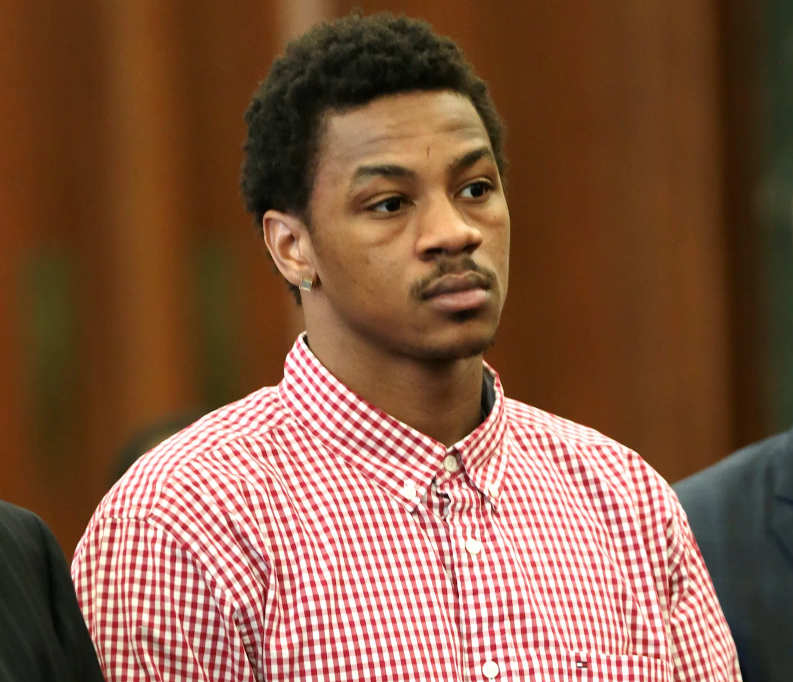 Keith Appling, ex-Michigan State basketball star, arrested in connection to fatal shooting