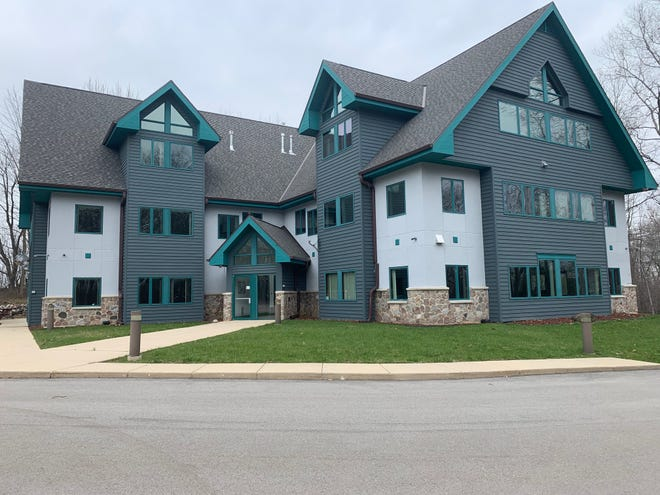 Bethany Christian Services has opened a woman's substance abuse recovery program in Oconomowoc.
