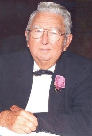Max Copeland