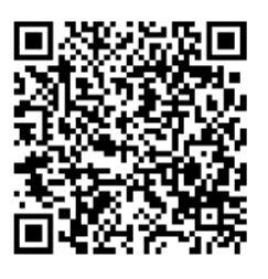 City survey QR code