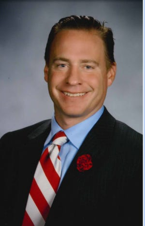 North Pocono Superintendent Bryan McGraw will leave the district after 11 years.