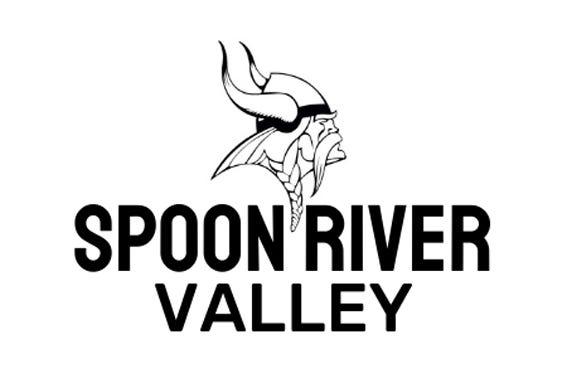Spoon River Valley High School