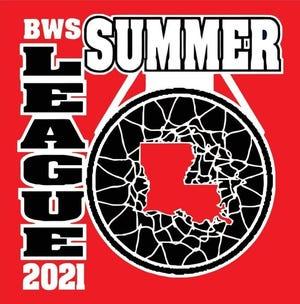 BWS Summer League 2021 is set to begin soon.