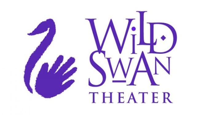 Wild Swan Theater has disbanded.