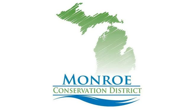 Monroe Conservation District's office is hosting free water screening for those who use a personal well for drinking water.