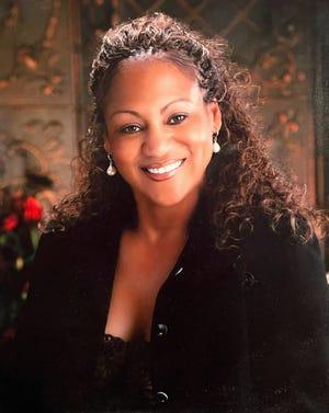 Dr. Pamela Cunningham